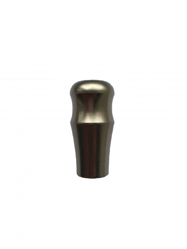 Praga OK1 Intrepid Gear Knob