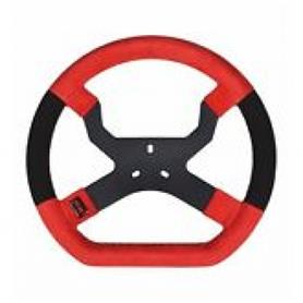 Mychron 5 Steering Wheel Three Hole