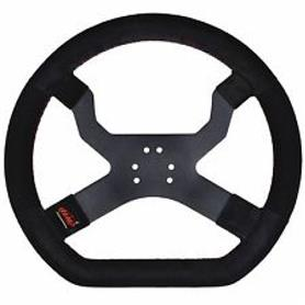 Mychron 5 Steering Wheel Six Hole