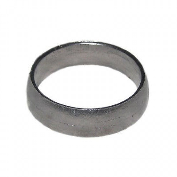 Rotax Evo Exhaust Sealing Ring