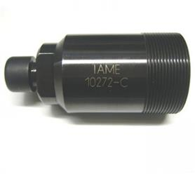Iame X30 Clutch Puller