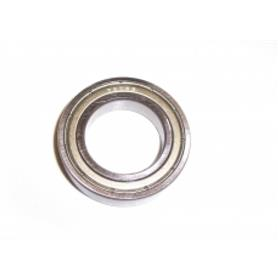 OTK Genuine Front Hub Bearing 25mm 2017