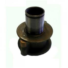 Honda Noram Centre Assembly Hub Only 3/4 Inch Bore