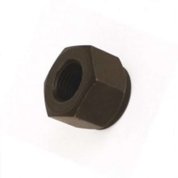 Iame X30 Clutch Sprocket Nut