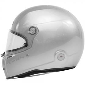 Stilo ST5 KFN Snell Approved Helmet