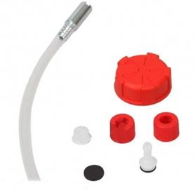 Fuel Tank Spares Kit
