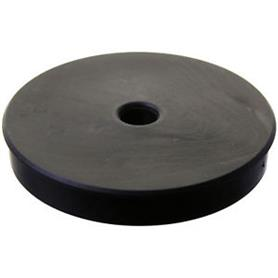 Tyre Tong Replacement Nylon Disc