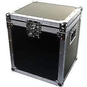 Engine Box / Flight Case