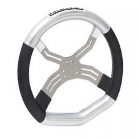 OTK Exprit Steering Wheel