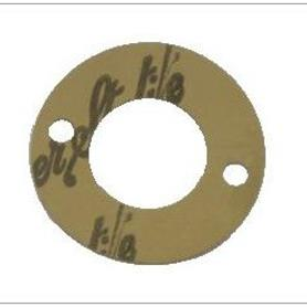 TKM Gasket - Airbox to Carb