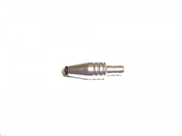 Reducer for Carburettor Tester