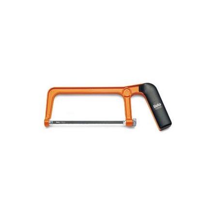 Beta Tools Mini Hacksaw