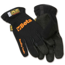Beta Tools Mechanics Gloves