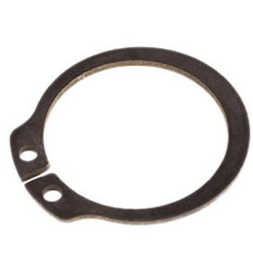 30mm Axle Circlip
