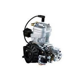Iame X30 Complete Engine