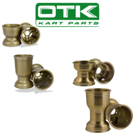 OTK / Tony Kart Wheels