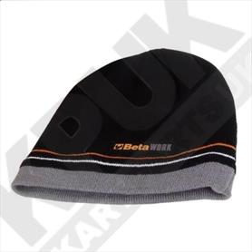 Beta Tools Beanie Hat