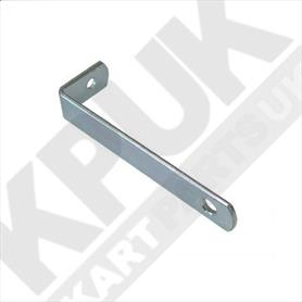 Chain Guard Bracket