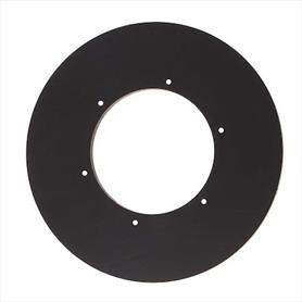 Sprocket Protector Heavy Duty - Plastic