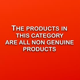 Rotax Aftermarket Products