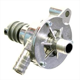 IAME X30 Water Pump