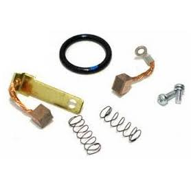 Rotax Starter Motor Repair Kit