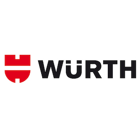 Wurth Products Non Karting